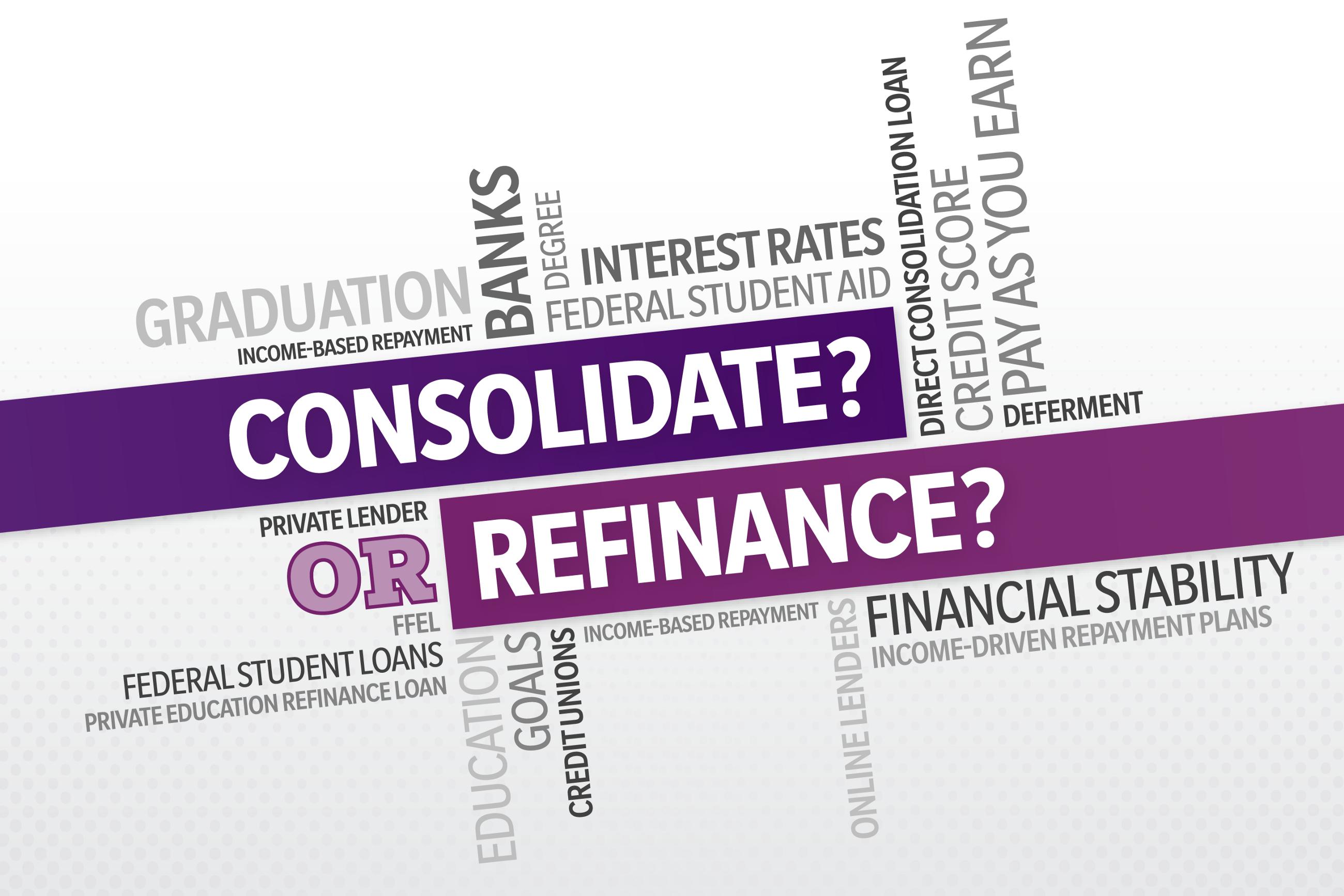 refinans-gjeld